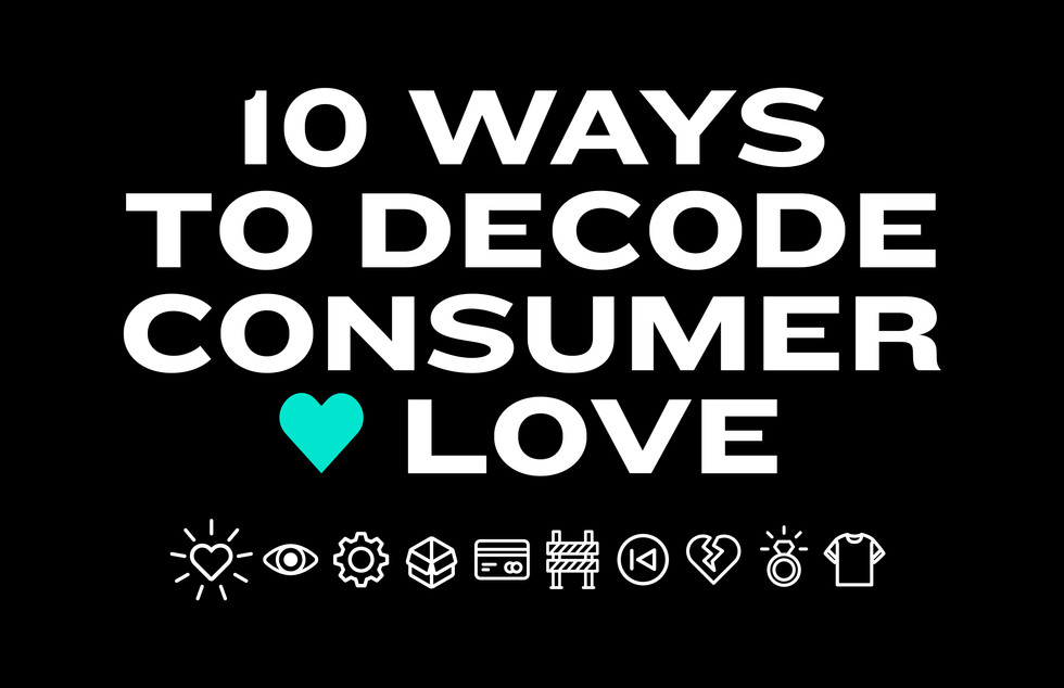 DECODING_CONSUMER_LOVE3.jpg