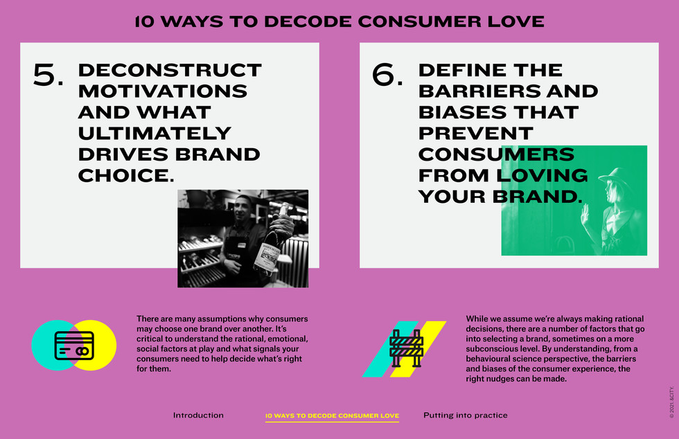 DECODING_CONSUMER_LOVE6.jpg