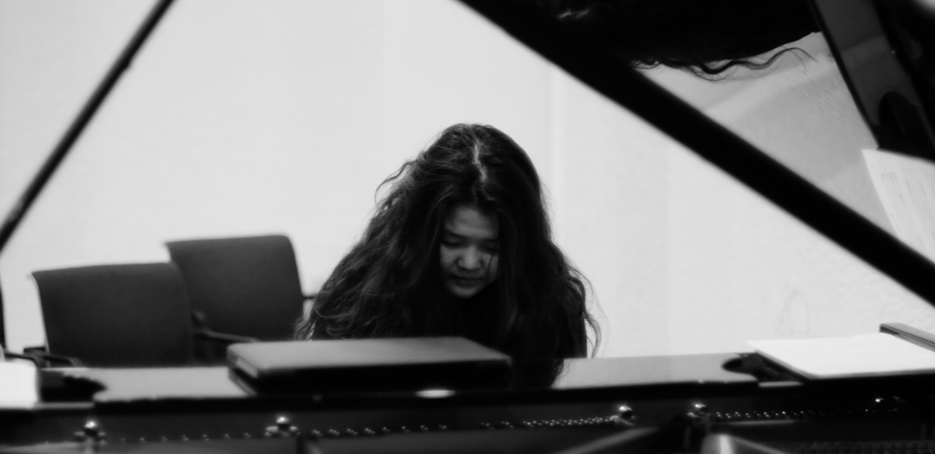 aigerim_piano.jpg