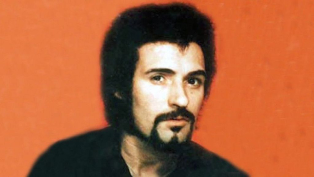 Peter Sutcliffe, The Yorkshire Ripper