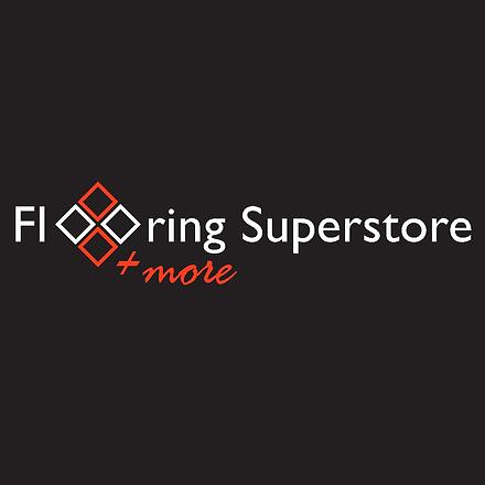 FMS_Logo_Final_reverse.png