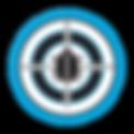 ThePestShop-target_CYMK.png_result.png