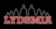 logo_rgb_trans.png