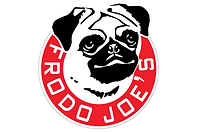 Frodo Joe logo.png