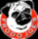 frodo Logo.png