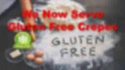 GLUTEN FREE TABLE DISPLAY2.jpg