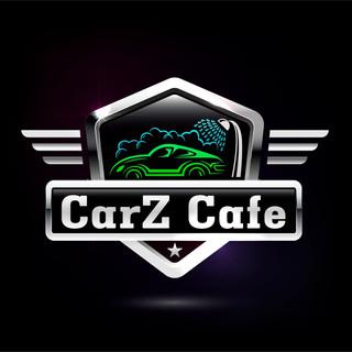 CarZ Cafe