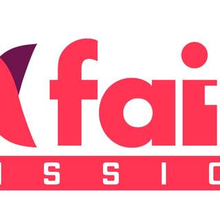 Faith Mission