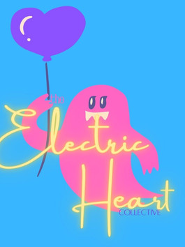 The Electric Heart Collective