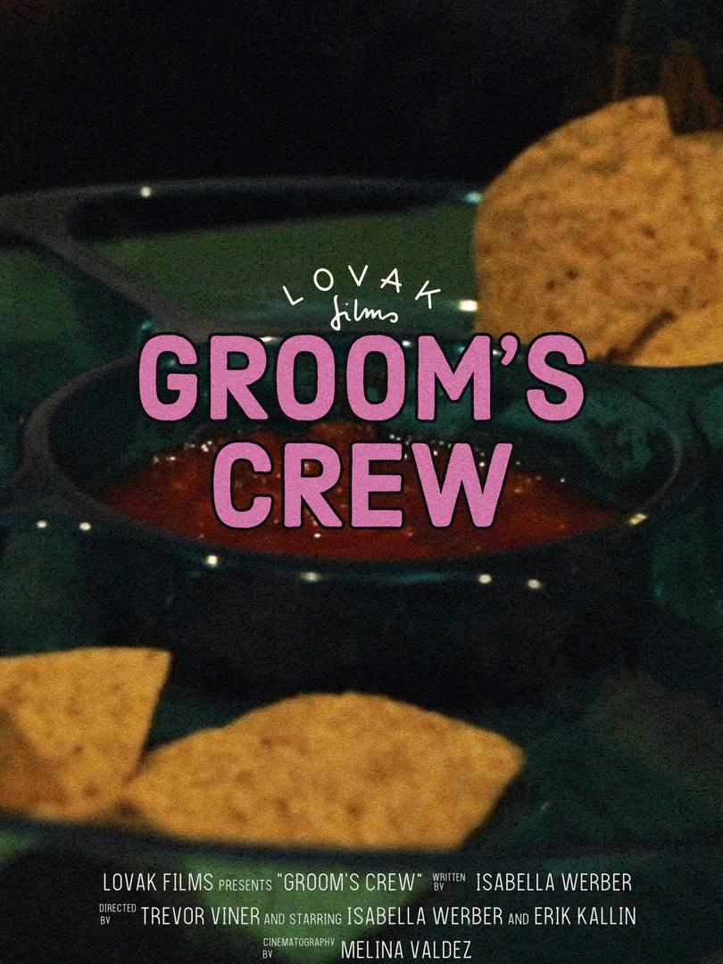 Grooms Crew Poster.jpg
