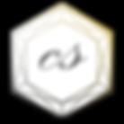 Crystal Slatten Photograhy Logo