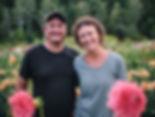 Carl and Sarah 1.jpg