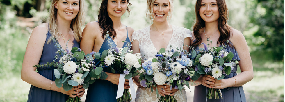 Cassandra wedding