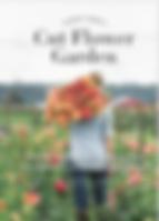 Floret Cut Flower Garden.png