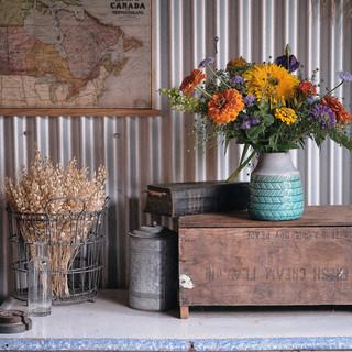 Farm stand bouquet.jpg