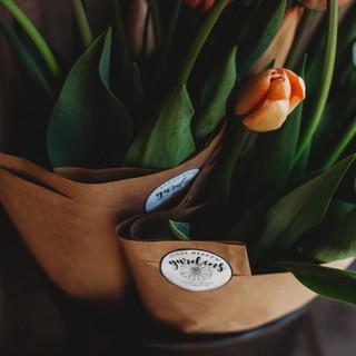 farm stand tulips.jpg