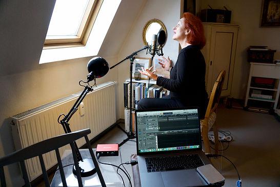 Katl_erzählt_live.jpeg
