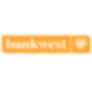 bankwest-logo.png