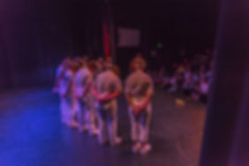 Joondalup Entertainers Theatr School, Hip Hop, Acting, Singing, Musical Theatre, Youth with Disability inclusion classes