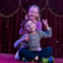 Acting Up, Singing Out, Dancing Around, Fringe World 2020 Workshops, Perth Western Australia, Joondalup Entertainers Theatre School, Drama, Singing, Hip Hop, Dance, Dance School, Woodside Pleasure Gardens, Fringe World 2020, Fringe Workshops