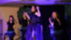 Actors, Musical Theatre, Joondalup, Briana Dunn, Performance