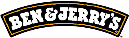 Ben and Jerrys - Logo.png