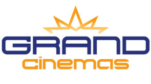 grand-cinemas-logo.jpg