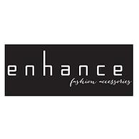 Enhance.png