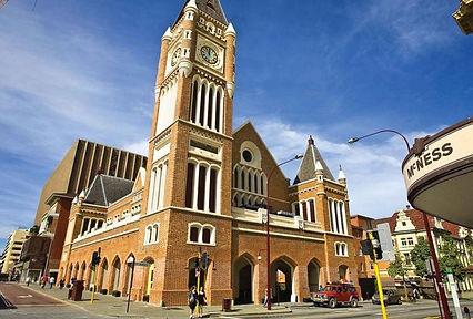 Perth Town Hall.jpg