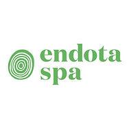 Endota - Logo.jpg