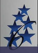 6star - Logo.jpg