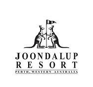 Joondalup_Resort_International-profile-2