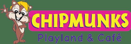 chipmunks-logo.png