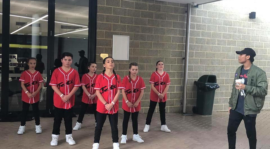 Hip Hop, Dance Classes, Joondalup, JETS, Urban, Breaking, Battlegrounds, Hip Hop Classes Joondalup, Best Hip hop Classes in Joondalup, Hip Hop Classes, Affodable, Dance classes in Joondalup, Breaking classes in Joondalup