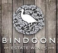 Bindoon Estate Wine.jpg