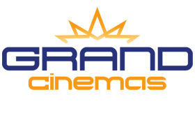 Grand Cinema.jpg