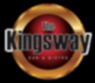 Kingsway Tavern - Logo.png