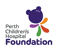 PCHF - Logo.png