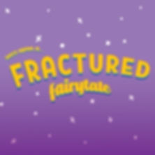 Once Upon a Fractured Fairytale, Joondalup Entertainers Theatre School - JETS, Musical Theatre, Actors, Drama, Singing, Fringe World 2020, Kids for Kids