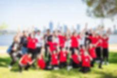 Joondalup Entertainers Theatre School - JETS, Hip Hop, Acting, Singing, School, Dancin, Dance Class, Hip Hop classes in Joondalup, Hip Hop