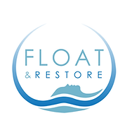 Float and Restore - Logo.png
