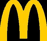 McDonalds - Logo.png