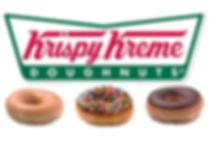 KrispyKreme.jpg