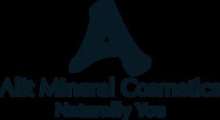 alit-logo-full.png