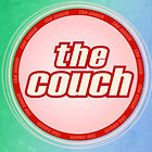 the couch - logo.jpg