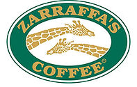 Zarraffas Coffee.jpg