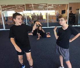Acting, Drama, Acting Classes in Joondalup, Acting Lessons in Perth, Acting Lessons in Joondalup, Actor, Theatre, Theatre School, Entertainment