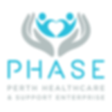 PHASE - Perth Healthcare Supprt Enterprise, Perth Western Australa, Joondalup, Disability Classes in Acting, Singing and Hip Hop.