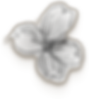 TheCommittedCrafter_AAM_BlogHop-flower2.