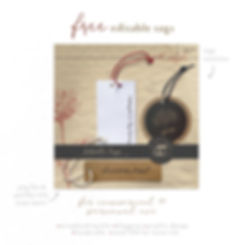 blog tag freebie preview.jpg